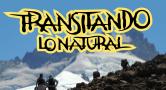 Excursiones y Aventuras en Bariloche